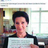 Hasspostings gegen zwei Minister: Staatsanwaltschaft ermittelt