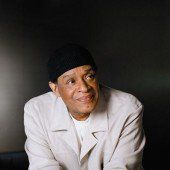 Al Jarreau live in Schaan