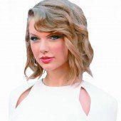 Swift gibt kaum Autogramme