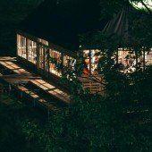Lustenau feiert Zusammenleben in Feldhotel