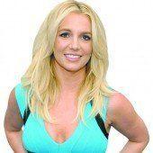 Spears wünscht sich eine Tochter