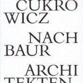 Literatur und Architektur