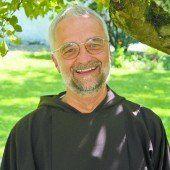 Kapuziner wird neuer Caritasseelsorger