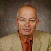 Heinz Loacker verstorben