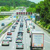 Deutsche Pkw-Maut für alle Straßen geplant