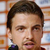Oranje-Keeper Krul droht FIFA-Ermittlung