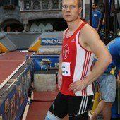 Markus Rehm darf nicht bei der EM starten