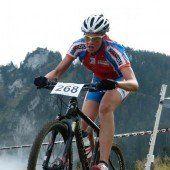Biker auf Titeljagd beim Jubiläum in Schuttanen