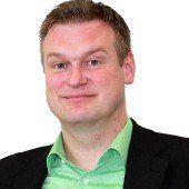 Vorstand Brandt verlässt Zumtobel
