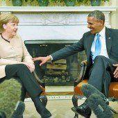 Amerikanischer Spion fliegt aus der Bundesrepublik raus