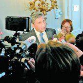 Spindelegger offen für Reform der Grundsteuer
