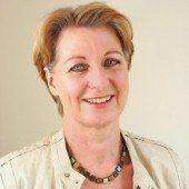 Kommerzialrat-Titel für Susanne Rauch