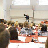 Über den Arlberg zum Lehrerdiplom