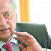 ÖVP verhindert Pensionsreform