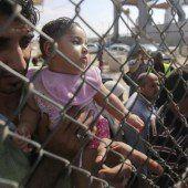 Fast 500 Kinder und Jugendliche im Gazastreifen getötet