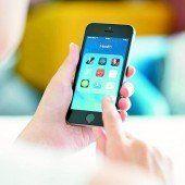 Wachstum: Eine Million Jobs in der App-Branche