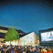 Das fabelhafte Kurzfilmfestival