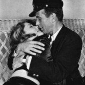 Hollywoodgröße Bacall ist tot