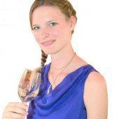 Großflaschenfest im Romantikhotel