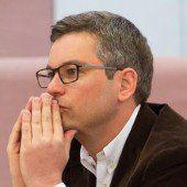 Was Vorarlbergs Bundesräte tun