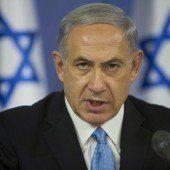 Netanjahu soll endlich stabile Lösung finden