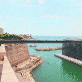 MuCEM: Ein Symbol für das neue Marseille