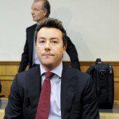 Oberster Gerichtshof bestätigt Benko-Urteil