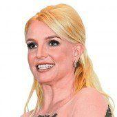 Spears will wieder heiraten