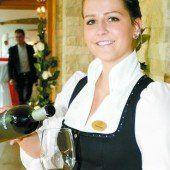 Genussgipfel für Weinliebhaber