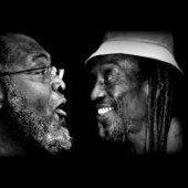 Reggae, Ska und Soul mit Fowokan