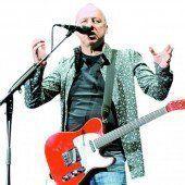 Unaufgeregt, virtuos, begnadet: Mark Knopfler wird 60