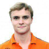 Zweiter Saisonsieg für Auer in der Formel 3