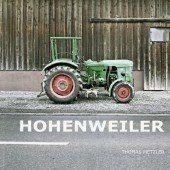 Leben und Menschen in Hohenweiler