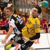 Saison-Opening heute gegen St. Gallen