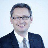 Volksbank Vorarlberg mit mehr Einlagen