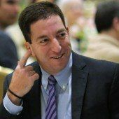 Greenwald hat Vernehmung abgelehnt