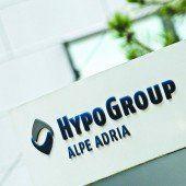 Hypo-Schuldenschnitt wird auch Bayern 800 Millionen Euro kosten
