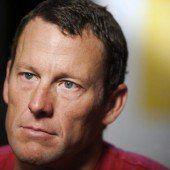 Doping-Sünder Armstrong siegessicher