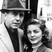 Hollywood-Legende Lauren Bacall ist tot