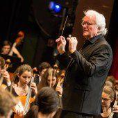 Lesehof von AK und VN befasst sich mit Mozart