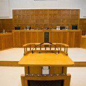 Versäumte Gerichtstermine bedürfen guter Begründung