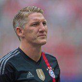 Schneider neuer DFB-Kotrainer
