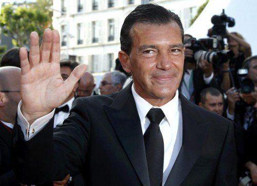 Der Schauspieler kehrt Hollywood den Rücken. In seiner Heimat hofft er auf facettenreichere Filmangebote. Foto: Reuters