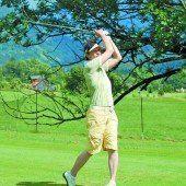 Die Bank-Austria-Golftrophy läuft nach 20 Jahren aus