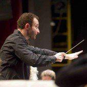 Maestro Kirill Petrenko ist Dirigent des Jahres und damit Held der deutschen Opernwelt
