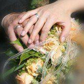 Wegen Mehrfach-Ehe vor Gericht