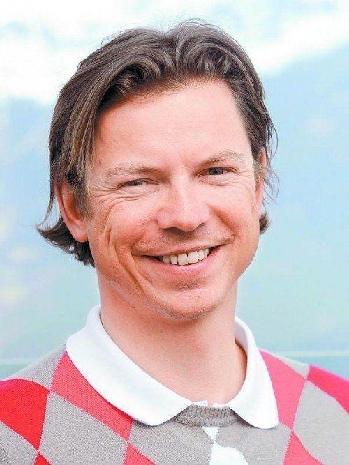 Ex-Trainer Christian Höflehner ist Skizirkus zurück. Foto: apa