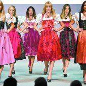 Dornbirner Herbstmesse öffnete zum 66. Mal ihre Tore