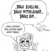 ÖVP-Komplex!