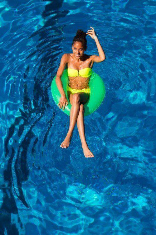 feature, wetter, wetter feature, wetterfeature, sommer, sonne, baden, parkbad in lustenau, katharina aus wolfurt